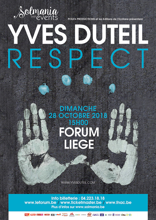 yves-duteil-respect